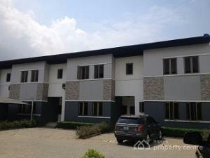 3 bedroom House for sale ogudu gra phase 2 Ogudu GRA Ogudu Lagos