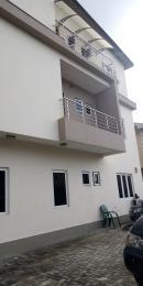 2 bedroom Flat / Apartment for rent 25 Ogidi Crescent  Lekki Phase 1 Lekki Lagos