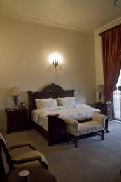 1 bedroom mini flat  Flat / Apartment for rent Old Ikoyi Ikoyi Lagos