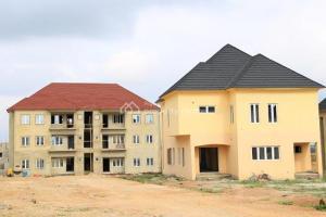 2 bedroom Flat / Apartment for sale Off kubwa express Karsana Abuja