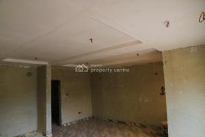 3 bedroom Terraced Duplex House for sale Off kubwa express Karsana Abuja