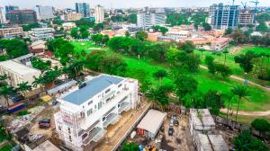 4 bedroom Terraced Duplex House for sale Ikoyi Lagos