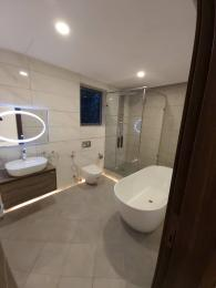 5 bedroom Semi Detached Duplex House for sale Banana island, Ikoyi Lagos