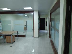 2 bedroom Office Space Commercial Property for rent Sanusi Fafunwa Sanusi Fafunwa Victoria Island Lagos
