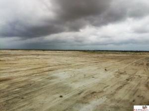 Land for sale Lekki Lekki Phase 1 Lekki Lagos - 0