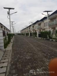 5 bedroom Detached Duplex House for sale - Trans Amadi Port Harcourt Rivers