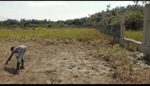 Residential Land Land for sale Lagos Island Lagos