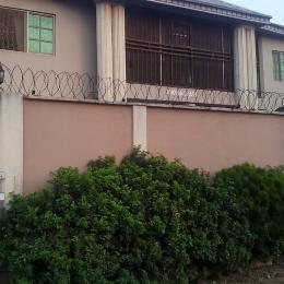 5 bedroom Detached Duplex House for sale Opposite diamond estate Igando Ikotun/Igando Lagos