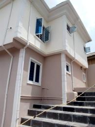 8 bedroom Massionette House for sale Ogba Ikeja  OGBA GRA Ogba Lagos
