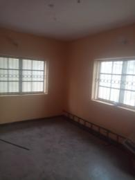 3 bedroom Detached Duplex House for rent Okunola egbeda Lagos  Egbeda Alimosho Lagos