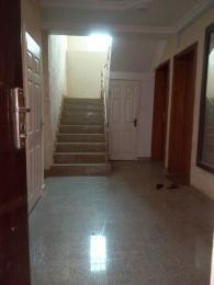1 bedroom mini flat  House for rent off hackeem Dickson Lekki Phase 1 Lekki Lagos - 0
