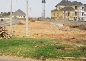Serviced Residential Land Land for sale By NIA  Guzape Abuja
