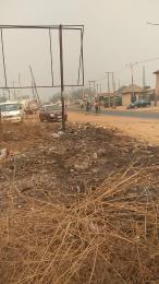 Land for sale along apata road ibadan Apata Ibadan Oyo