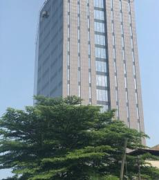 Office Space Commercial Property for rent Idowu  Idowu Taylor Victoria Island Lagos