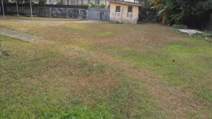 Residential Land Land for sale Ogudu Ori oke Ogudu Road Ojota Lagos