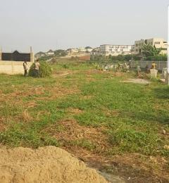 Commercial Land Land for rent Gerard Road Gerard road Ikoyi Lagos