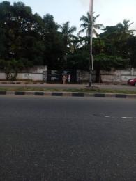 Land for sale Mobolaji Bank Anthony Way Ikeja Lagos