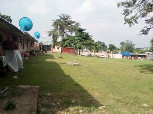 Mixed   Use Land Land for sale Constitutional avenue Central Area Abuja
