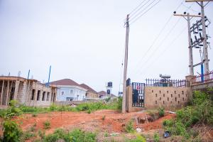 Mixed   Use Land Land for sale Behind Cedacrest Hospital Apo Abuja