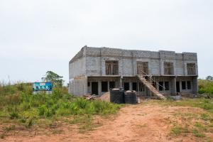 Serviced Residential Land Land for sale Sunnyvale Gardens Lokogoma Abuja
