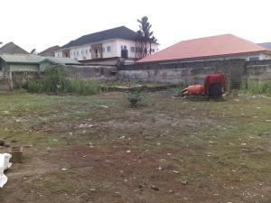 Mixed   Use Land Land for sale Arigbanla Dopemu Agege Lagos