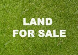 Mixed   Use Land Land for sale Edmond Crescent, Off Herbert Macaulay Road, Yaba, Lagos  Jibowu Yaba Lagos