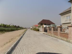 Land for sale eden garden estate ,ajah Eden garden Estate Ajah Lagos
