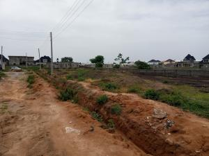 Residential Land Land for rent Living Faith Avenue Lugbe Abuja