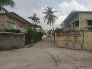 Detached Duplex House for sale Off Kofo Abayomi Kofo Abayomi Victoria Island Lagos