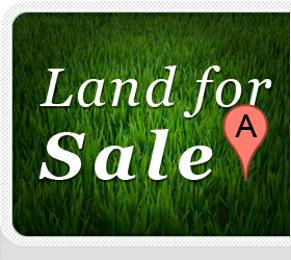 Land for sale Ogun Street Osborne Foreshore Estate Ikoyi Lagos - 0