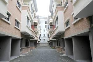 5 bedroom House for sale Oniru Victoria Island Extension Victoria Island Lagos