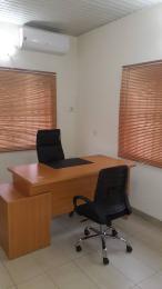 Private Office Co working space for rent 8, Mustapha Street, off Olanrewaju Street Oregun Ikeja Lagos