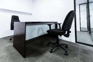 Private Office Co working space for rent  The City Mall Lagos Island Lagos Onikan Lagos Island Lagos