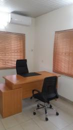 5 bedroom Co working space for shortlet  Mustapha Street off Olarewanju Street Oregun Ikeja Lagos - 0