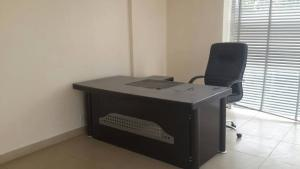 5 bedroom Private Office Co working space for rent Toyin street Ikeja Lagos