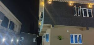 1 bedroom mini flat  Private Office Co working space for rent Rhodes Box, Plot 7a, Akin Leigh, Street, Lekki Phase 1 Lekki Phase 1 Lekki Lagos
