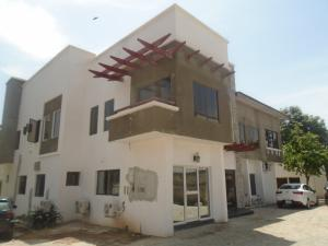 Conference Room Co working space for rent Asa Street Maitama Abuja
