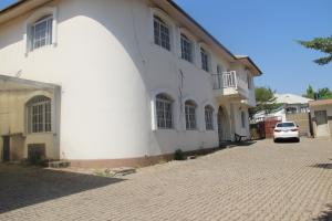10 bedroom Office Space Commercial Property for rent Panama Street, Maitama, Abuja Maitama Abuja