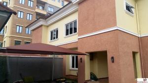 4 bedroom House for sale Oniru Victoria Island Extension Victoria Island Lagos - 0