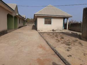 Flat / Apartment for sale Oda Road Akure Ondo