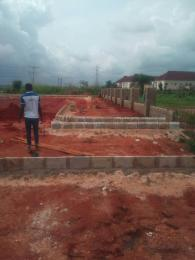 Land for sale Tehila Garden Estate is situated at Ogbaku in Owerri North LGA Imo State Owerri Imo - 7