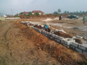 Land for sale Tehila Garden Estate is situated at Ogbaku in Owerri North LGA Imo State Owerri Imo - 9