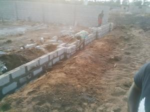 Land for sale Tehila Garden Estate is situated at Ogbaku in Owerri North LGA Imo State Owerri Imo - 8