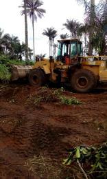 Land for sale Tehila Gardens Phase 2 is Located at Ngo Okpala, Along Aba Road, Owerri Owerri Imo - 2