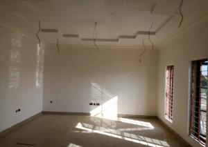 3 bedroom Terraced Duplex House for sale Sunnyvale Garden Lokogoma Abuja