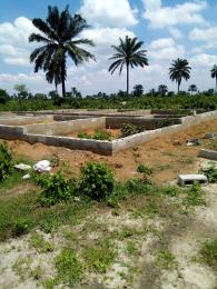 Mixed   Use Land Land for sale Along seaport/Airport road Uyo Akwa Ibom