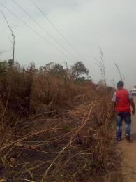 Land for sale Republic Estate Enugu Enugu