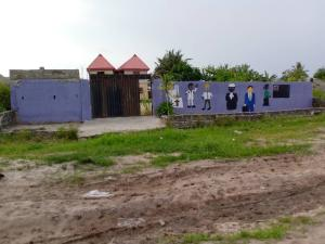 School Commercial Property for sale Oko Afo Badagry Lagos