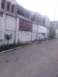 2 bedroom House for sale  Off Dikat area Ring Rd Ibadan Oyo