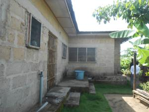 House for sale Banking Layout Uyo Akwa Ibom